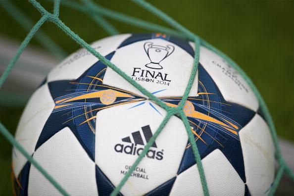 Calciomercato Juventus, arriva il nuovo fenomeno della Champions League