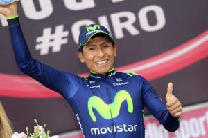 Nairo Quintana (getty images)