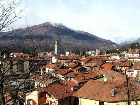 Andorno Micca (foto Wikicommons, licenza CC-BY-SA-3.0)