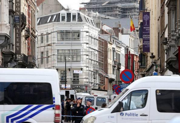 Attentato in Belgio: a colpire è stato un uomo solo e preparato