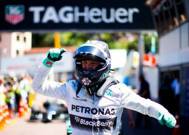 Rosberg (getty images)