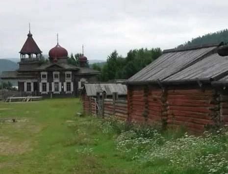 Russia, alluvioni in Siberia: 7.600 evacuati e 2 vittime