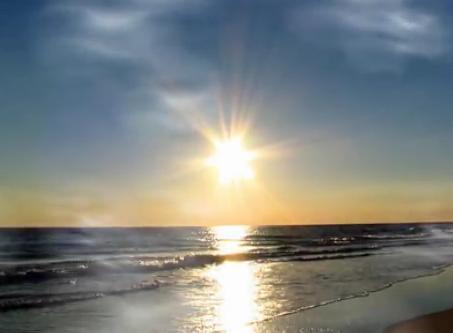 Meteo: torna il sole sulla penisola. Temperature vicine allo zero al Nord