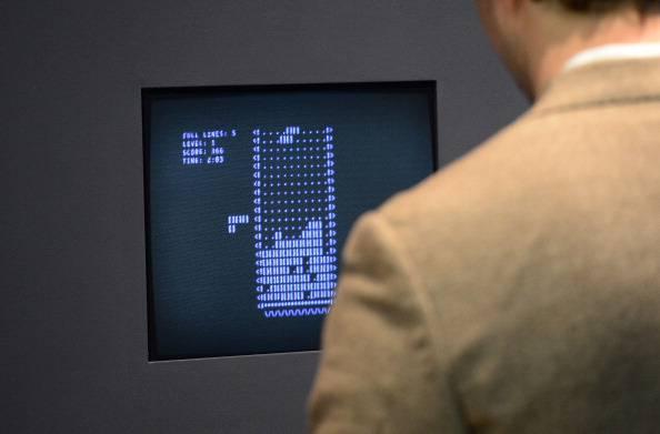 Tetris compie 30 anni