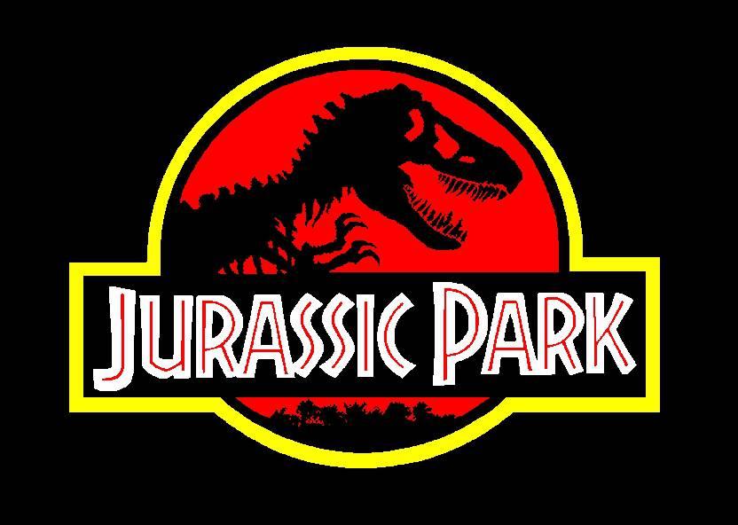 Cameron Thor: l'attore di Jurassic Park arrestato per abusi su minore