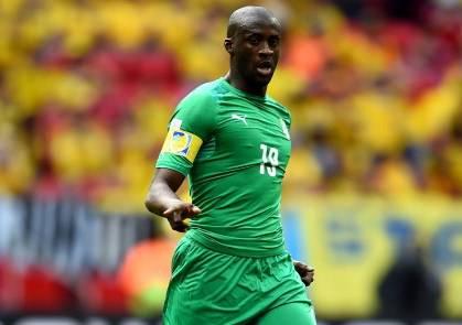 Costa d'Avorio, muore il fratello di Yaya e Kolo Tourè