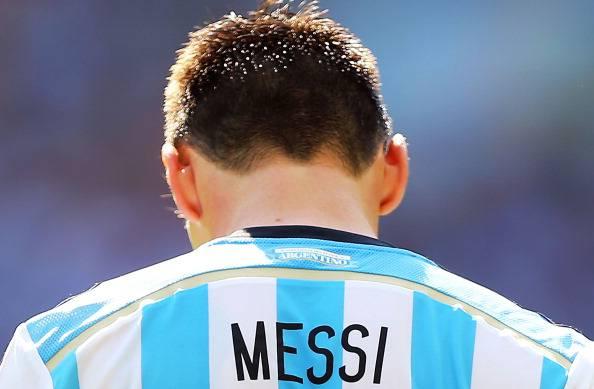 Mondiali, Nigeria-Argentina: ecco le probabili formazioni del match