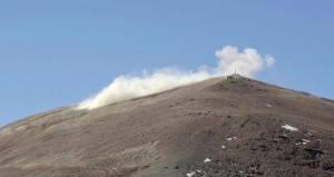 Cerro Armazones (screen shot eso.org)