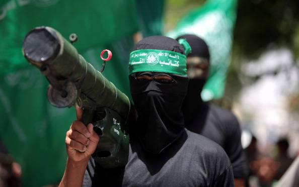 Esplosione dalla Siria: un morto e tre feriti in Israele