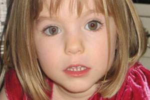 Madeleine-Maddie-McCann-missing-child-797553
