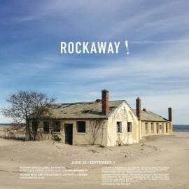 Rockaway fest (screen shot rockawaybeachsurfclub.com)