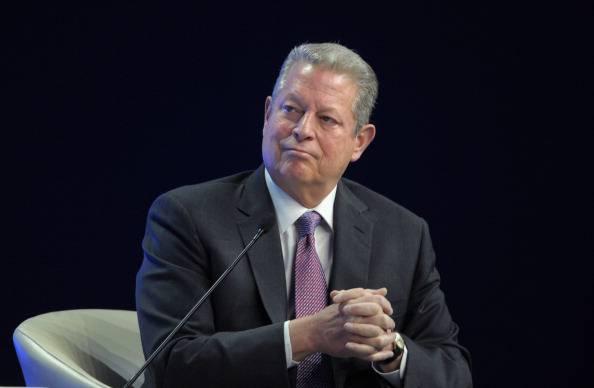 """Nsagate, Al Gore a sostegno di Snowden: """"Ha reso un servizio alla democrazia"""""""