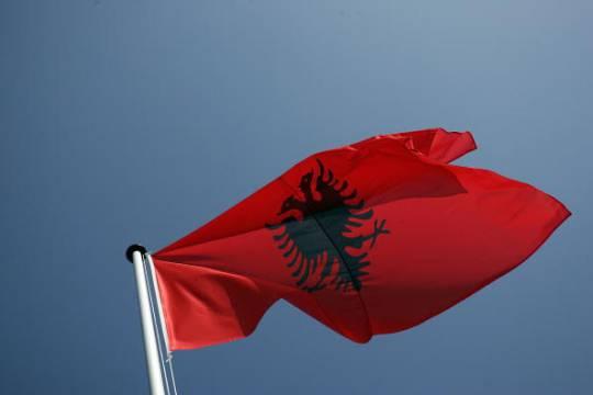 Albania nuovo Paese candidato ad entrare nell'Unione Europea