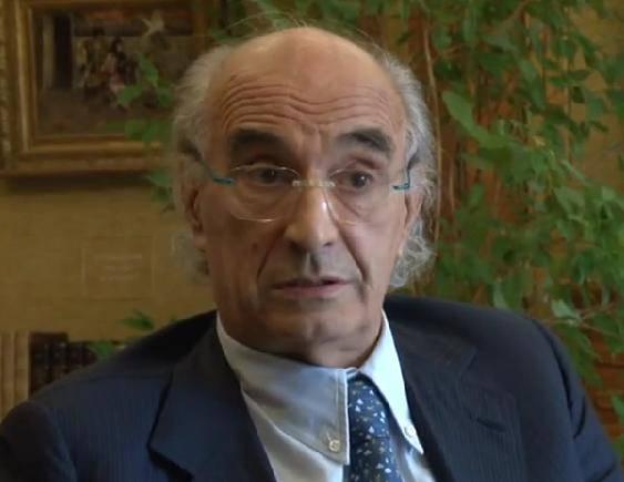 L'inchiesta Carige coinvolge quattro magistrati di Genova