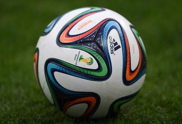 Mondiali, ecco la top 11 degli 'scarti' della nostra Serie A