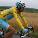 451972224 150x150 Tour de France 2011: Farrar dedica la vittoria al compagno scomparso. Oggi la quarta tappa Lorient Mur de Bretagne