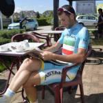 452177634 150x150 Tour de France 2011: Farrar dedica la vittoria al compagno scomparso. Oggi la quarta tappa Lorient Mur de Bretagne