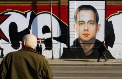 77946752 418x270 20 luglio 2001: Genova ricorda Carlo Giuliani 13 anni dopo