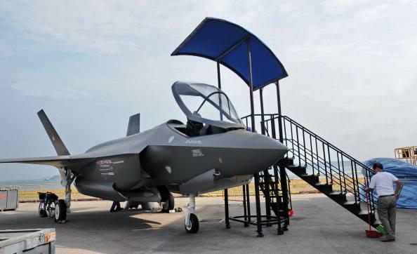 Usa: Pentagono decide ulteriori controlli su F-35. Intera flotta resterà a terra