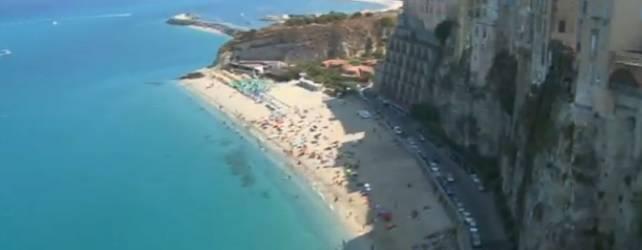 Vacanze estive: il 70% degli italiani cerca le case vacanze al mare