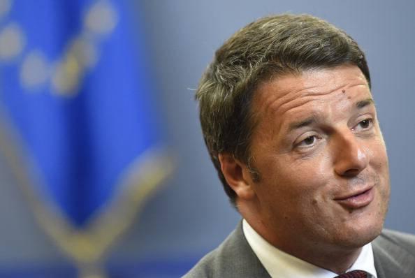 """E-news, Renzi: """"Avanti con le riforme. Non lascio il futuro ai rassegnati"""""""