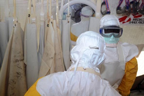 Ebola: Costa d'Avorio apre corridoi umanitari con paesi più colpiti dal virus