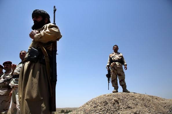 Iraq, scontri: 87 morti al nord del paese, 23 vittime a Baghdad