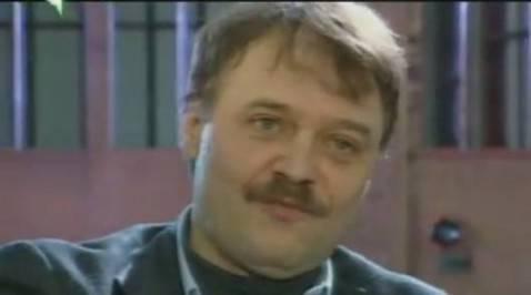 Renato Vallanzasca (screen shot youtube)