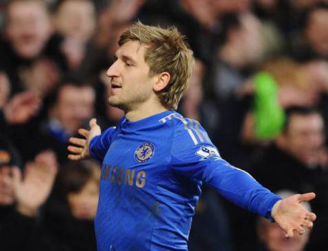 Marko Marin (getty images)