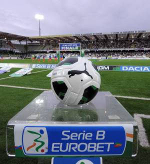 Serie B 8getty images)