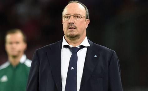 Europa League, Napoli-Sparta Praga: ecco le probabili formazioni del match