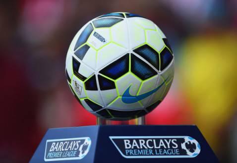 Premier League (getty images)
