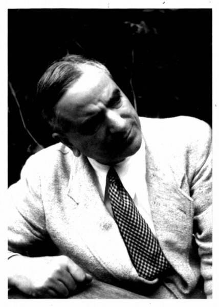 BUONAIUTI 428x600 Ernesto Buonaiuti: la formazione di un prete modernista (libro)