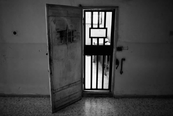 Strage di Erba: stop all'isolamento in galera per Olindo Romano e  Rosa Bazzi