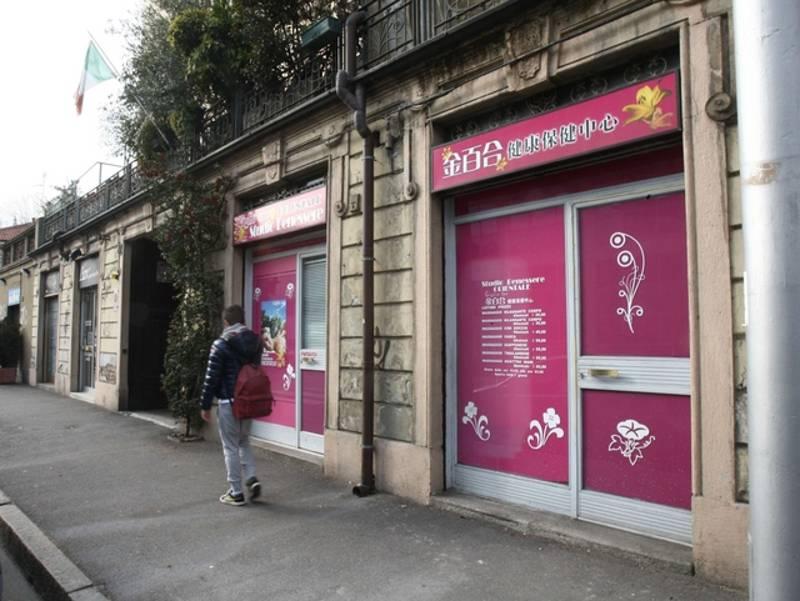 centro massaggi italiano massaggi orientali milano