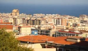 Catania (screen shot video youtube)
