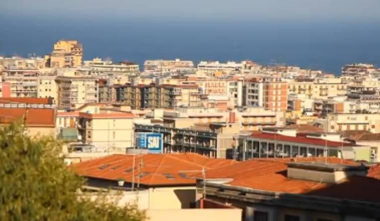Catania: lutto cittadino per i funerali della dodicenne uccisa dal padre