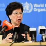 """Ebola, l'Organizzazione Mondiale della Sanità """"Ogni aeroporto internazionale è a rischio"""""""