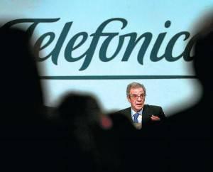president-Telefonica-Cesar-Alierta_ARAIMA20140805_0151_5
