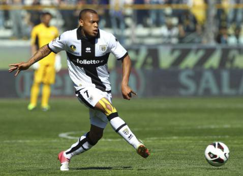 Jonathan Biabiany (getty images)