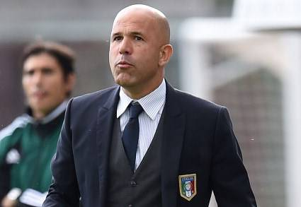 Under 21, Italia-Slovacchia 3-1: azzurrini a Euro 2015 tra le polemiche