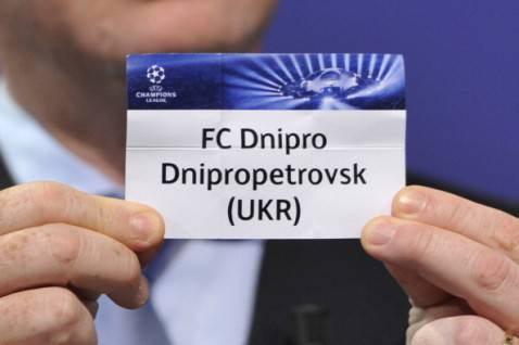 Dnipro-Inter (getty images)