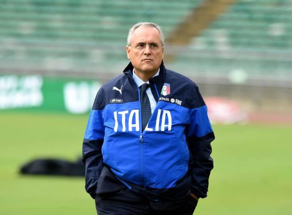 Serie A, dal prossimo anno sorteggio integrale per la scelta degli arbitri?