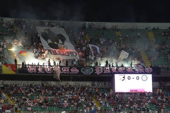 Serie A, Palermo-Lazio: ecco le probabili formazioni del match