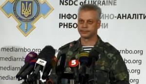 Andriy Lysenko (screen shot video youtube)