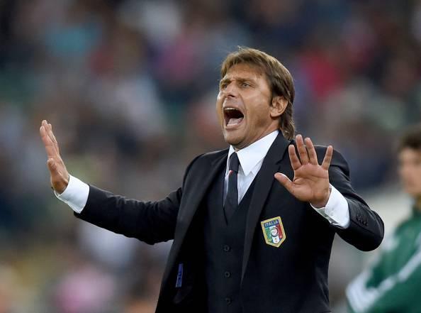 """Italia-Croazia, Conte soddisfatto a metà: """"Bene, ma possiamo fare di più"""""""