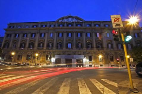 Ministero Economia (getty images)