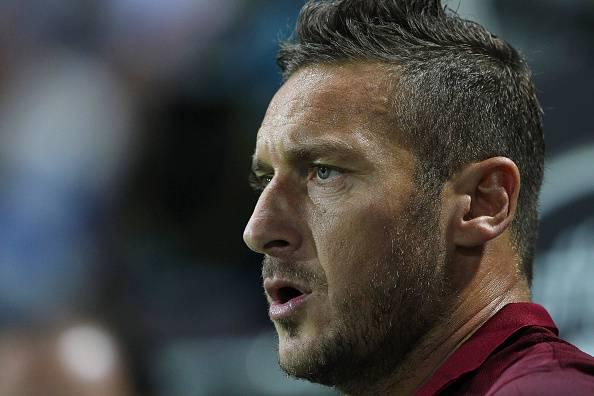 Roma – Chievo Verona 3-0 le pagelle: bastano 30 minuti ai giallorossi