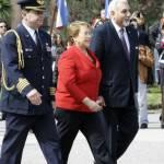 Cile: Bachelet cancellerà la legge di amnistia sui crimini commessi dal regime Pinochet