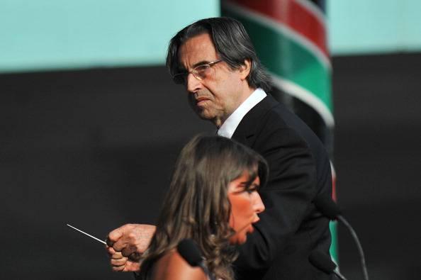 Opera di Roma: dopo l'addio di Muti, la chiusura è più che un ipotesi